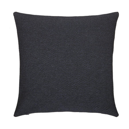 Design Project by John Lewis No.048 Cushion, Night Sky 50 x 50cm