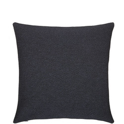 Design Project by John Lewis No.048 Cushion, Night Sky