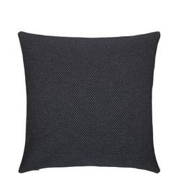 Design Project by John Lewis No.048 Cushion, Night Sky 50 x 50cm