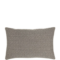 Design Project by John Lewis No.050 Cushion, Steel