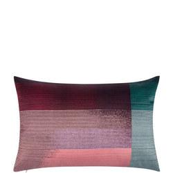 Design Project by John Lewis No.155 Cushion, Multi 40 x 60cm