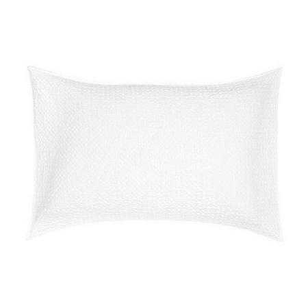 Design Project by No.143 Standard Pillowcase White