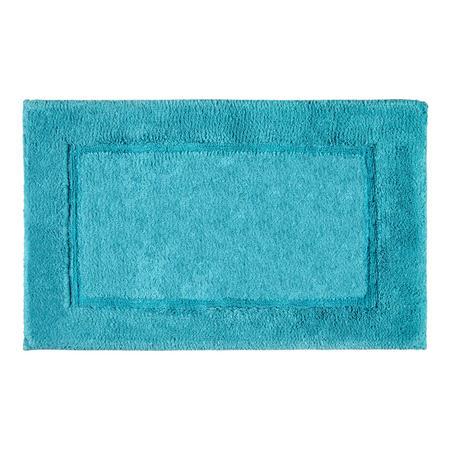 John Lewis Egyptian Cotton Hand Towel