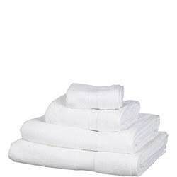 Croft Collection Harrogate Hand Towel