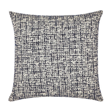 Croft Collection Iona Weave Cushion 50 x 50cm