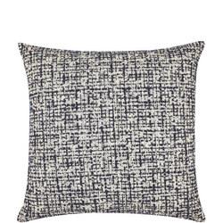 Croft Collection Iona Weave Cushion 50 x 50cm