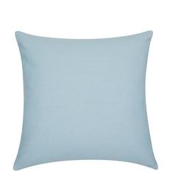 House by John Lewis Plain Cotton Cushion 45 x 45cm