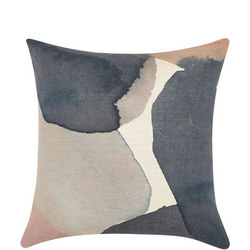 Croft Collection Lyle Cushion 50 x 50cm
