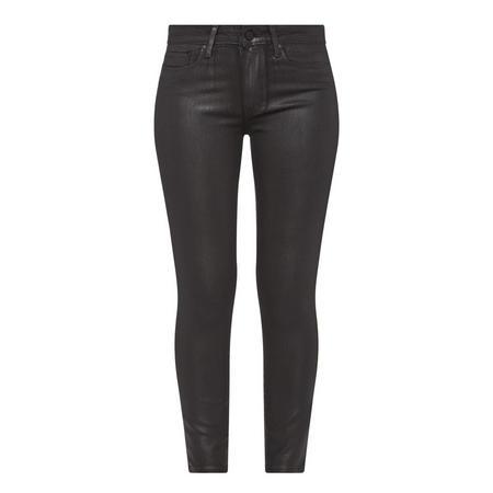 Hoxton Jeans