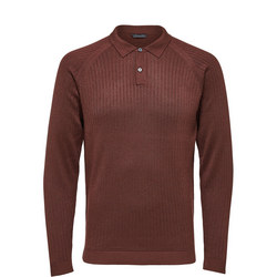Frank Polo Shirt