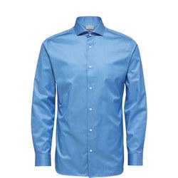 Pelle Slim Fit Formal Shirt