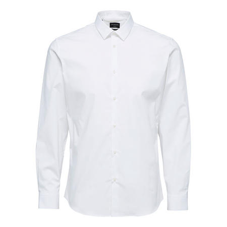 Preston Slim Fit Formal Shirt