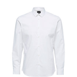 Preston Slim Fit Formal Shirt