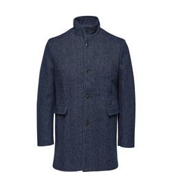 Mosto Coat