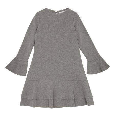 Melton Dress