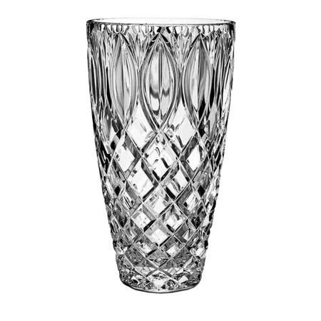Prestige 10 Inch Grant Vase