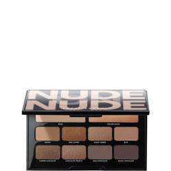Bronzed Nudes Edition Palette