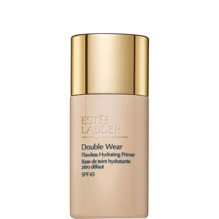 Double Wear Flawless Hydrating Primer SPF 45/PA