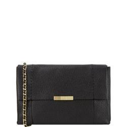 Clarria Crossbody Bag