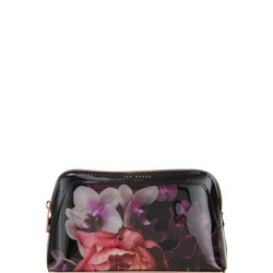 Muir Splendour Make-Up Bag