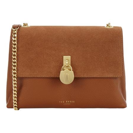 Helena Crossbody Bag