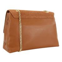 Helena Shoulder Bag
