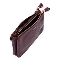 Macey Double Crossbody Bag