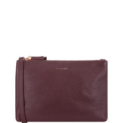 Macey Double Crossbody Bag
