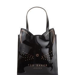 Cat Eyes Bag