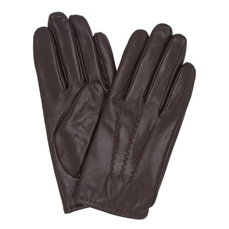 Aviemore Touchscreen Gloves