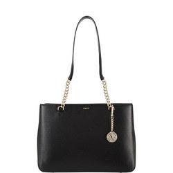 Bryant Park Large Shopper Bag