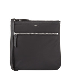 Kaden Crossbody Bag