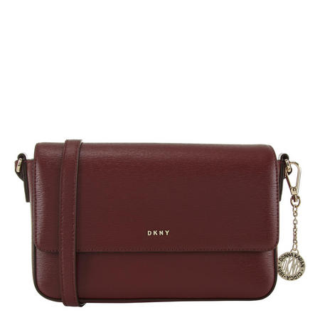 Bryant Park Crossbody Bag