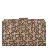 Bryant Logo Purse