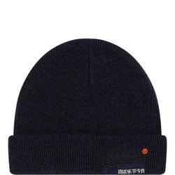 Original Beanie Hat