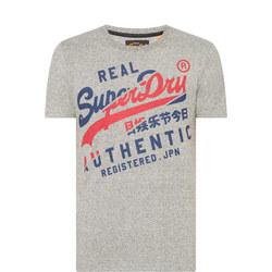 Vintage Heath T-Shirt