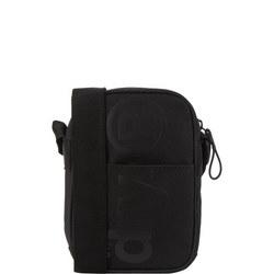 Hamilton Pouch Bag