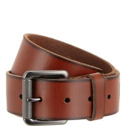 Buffalo Belt