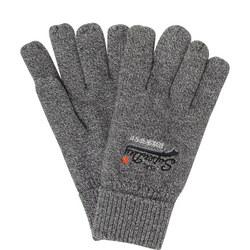 Orange Label Gloves