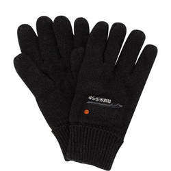 Original Gloves