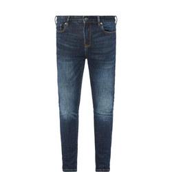 Travis Skinny Fit Jeans