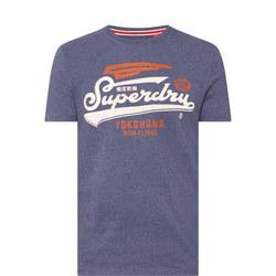 High Flyers Duo T-Shirt