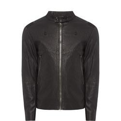 Motor Biker Jacket