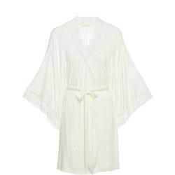 Rosario Mademoiselle Kimono Robe