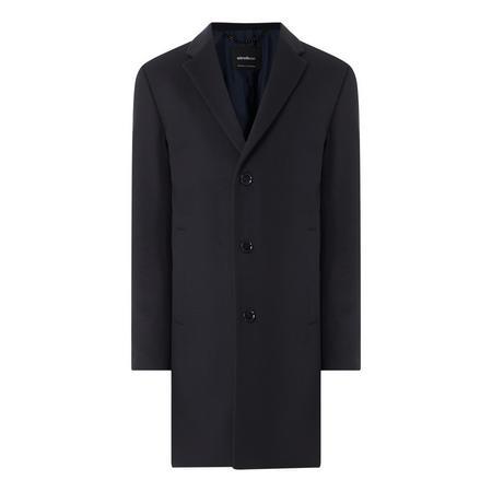 Lawson Coat