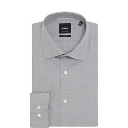 Santos Slim Fit Shirt