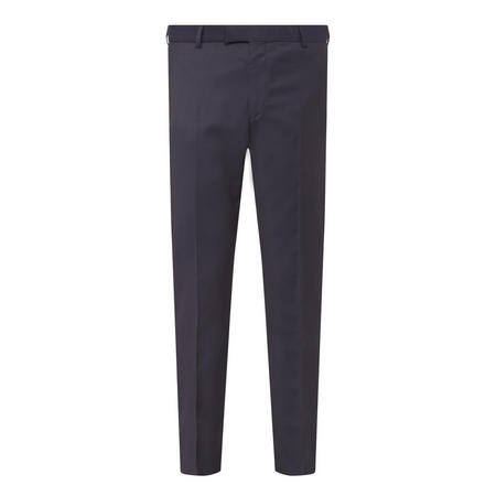 Jans Formal Trousers