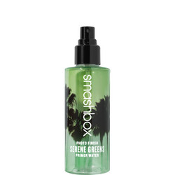 Photo Finish Serene Green Primer Water
