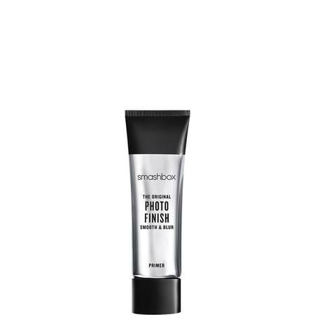 Travel-Size Photo Finish Smooth & Blur Primer
