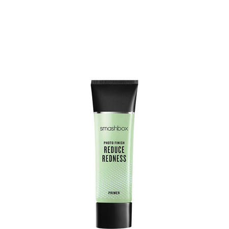 Travel-Size Photo Finish Reduce Redness Primer